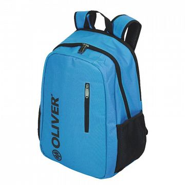 Oliver Classic Backpack Blue