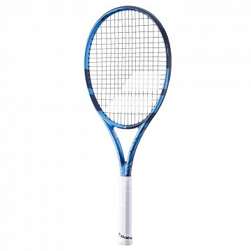 Babolat Pure Drive Superlite