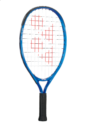 Yonex EZONE New Jr 19 Bright Blue