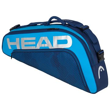 Head Tour Team 3R Pro Navy / Blue