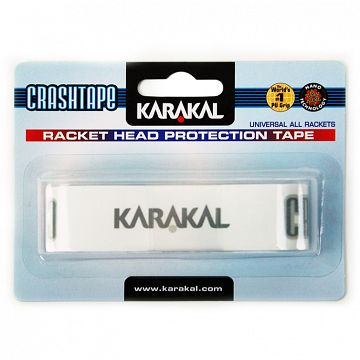 Karakal CrashTape - box