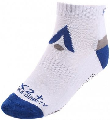 Karakal X2+ Trainer White / Navy
