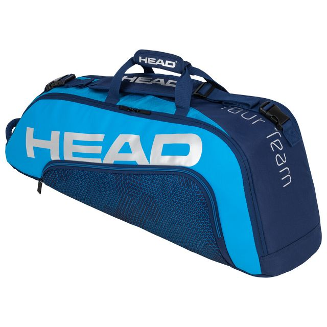 Head Tour Team 6R Combi Navy / Blue